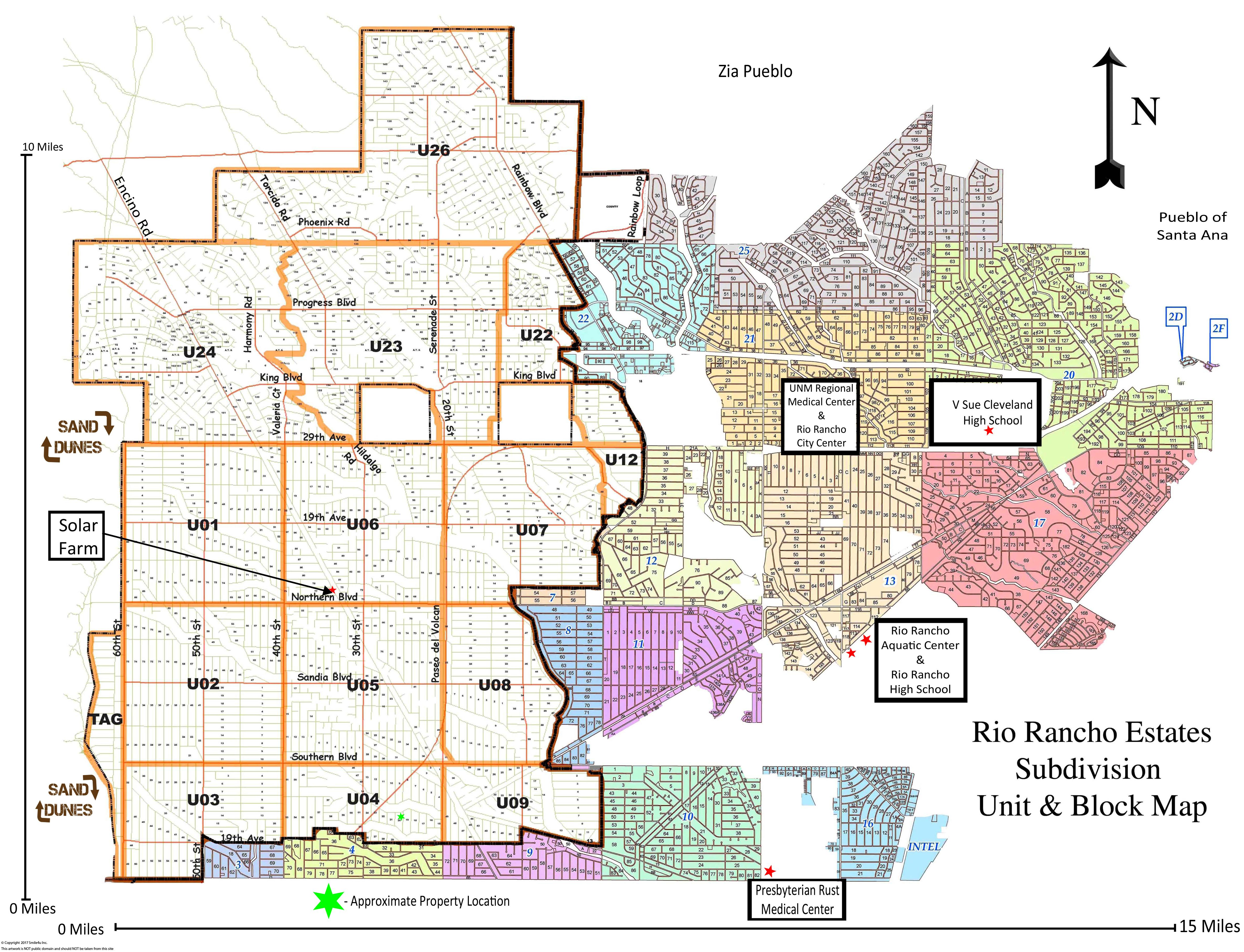 461451_watermarked_Rio Rancho Map marked places.jpg